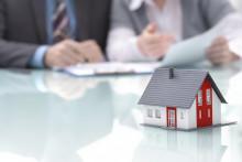 Le pouvoir d'achat immobilier des Français diminue dans de nombreux endroits en France