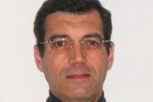 Xavier Dupont de Ligonnès, auteur présumé d'un quintuple meurtre