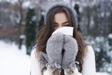 Il est plus facile d'éviter un rhume que d'en guérir