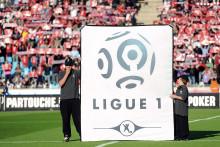 Le logo de la Ligue 1 Conforama va disparaître pour laisser place à Uber Eats à partir de la saison 2020-2021
