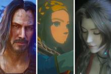 Quels sont les jeux qui ont fait sensation à l'E3 2019 ?