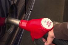 Le succès du superéthanol