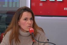 L'invité de RTL Soir du 07 janvier 2021