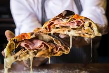 Le 17 janvier, c'est la Journée internationale de la cuisine italienne