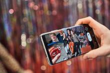 Samsung a mis l'accent sur l'appareil photo du Galaxy S21 avec de nouvelles fonctionnalités sociales