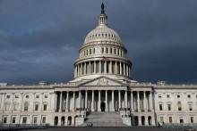 Investiture Biden : Washington et l'ensemble du pays sous haute surveillance