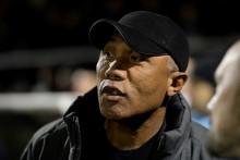Antoine Kombouaré va devenir le nouvel entraîneur du FC Nantes