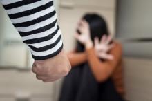 Comment lutter contre les violences faites aux femmes ?