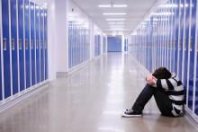 Harcèlement anti2010 : comment réagir si votre enfant en est victime ?