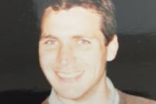 Mickael Jouis est décédé en juin 2002