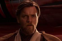 Il aura fallu attendre 16 ans avant de retrouver Ewan McGregor dans le rôle d'Obi-Wan Kenobi