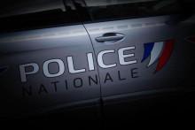 Une enquête de police a été ouverte.