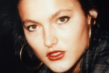 Marie-Hélène Audoye, jeune visiteuse médicale, a disparu le 21 mai 1991 sur la Côte d'Azur, à l'âge de 22 ans.