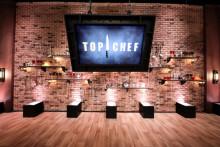 """La finale de """"Top Chef"""" 2021 démarre le 9 juin sur M6"""