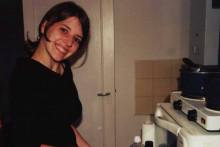 Gaëlle Fosset est retrouvée morte le 27 avril 2007 à son domicile.