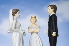 Famille : les belles-mères sont-elles toujours source de conflit ?