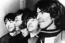 Les Beatles ont chanté en allemand pour deux chansons inédites