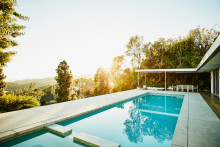 Locations de vacances : quelles sont les précautions à prendre ?