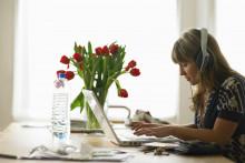 Télétravail : surveillance des salariés en temps de Covid