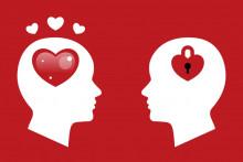 L'amour à sens unique est-il sans espoir ?