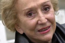 Hommage à Ménie Grégoire, grande figure de RTL