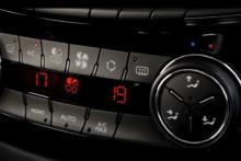 Comment bien utiliser la climatisation de sa voiture ?