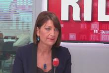Maître Sylvie Noachovitch, l'avocate d'Omar Raddad, était l'invitée d'Yves Calvi mardi 22 juin.
