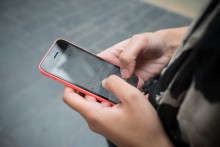 Démarchage téléphonique : comment éviter les arnaques ?