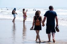 Vacances d'été : pourquoi tombent-elles l'été ?