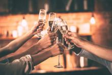 Pourquoi faut-il éviter le mélange sexe et alcool ?