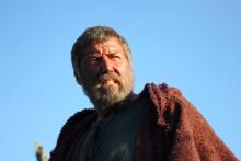 Mike Mitchell (Gladiator) est décédé à l'âge de 65 ans.
