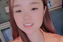 Xiao Qiumei est décédée le 20 juillet 2021