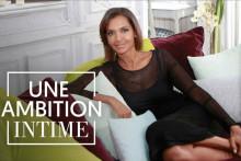 """""""Une ambition intime"""" sera toujours présentée par Karine Le Marchand"""
