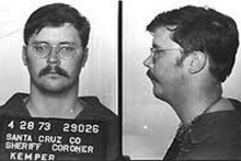 Ed Kemper