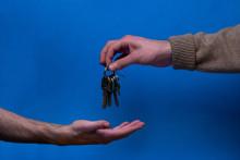 Immobilier : si le locataire se plaint, le propriétaire doit agir (image d'illustration)