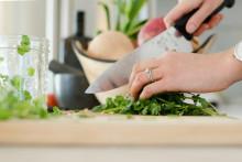 Découvrez la recette des rillettes de maquereaux vitaminées