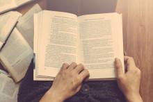 Harlequin : un beau roman, une belle histoire