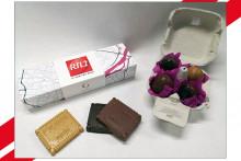 Votre pause gourmande pour Pâques avec votre artisan chocolatier  Vincent Guerlais