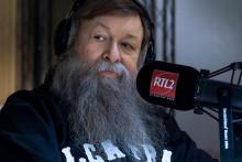 Francis Zégut