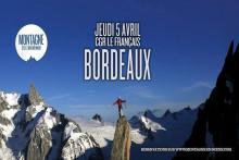 Montagne en Scène Summer Edition avec RTL2 Bordeaux