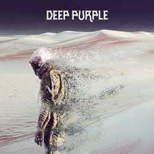 Remission possible man alive - DEEP PURPLE