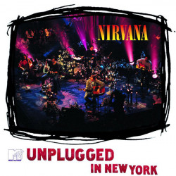 ABOUT A GIRL (MTV UNPLUGGED)