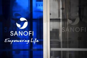 Le laboratoire Sanofi et son partenaire GSK ont pris du retard dans la course au vaccin contre le coronavirus.
