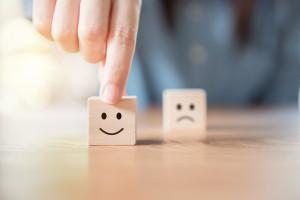De quoi avons-nous besoin pour être heureux ?