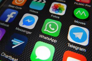 WhatsApp a dépassé le cap des 2 milliards d'utilisateurs