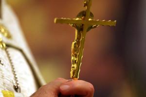 L'Église recense les victimes d'abus sexuels