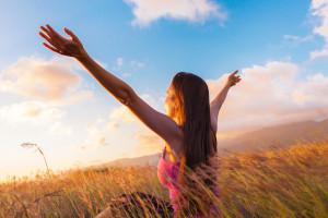 Bien-être : comment trouver son Dharma, le but de la vie