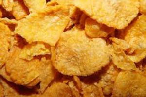 Saviez-vous que les corn flakes ont été inventés par erreur