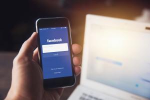 Les assureurs vont examiner vos publications sur Facebook
