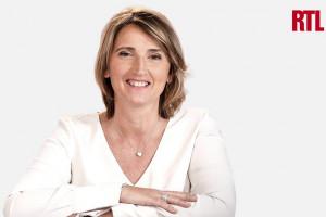 On refait le sport - Isabelle Langé